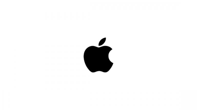 Apple Internship
