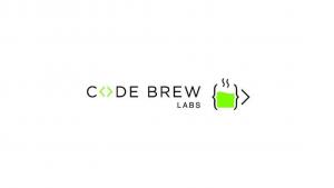 Code Brew Labs Internship