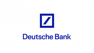 Deutsche Bank Internship