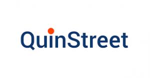 QuinStreet Internship