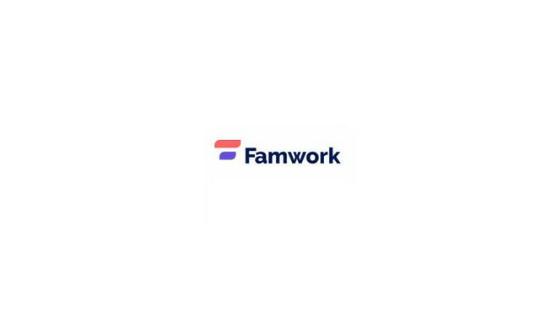 Famwork Internship