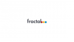 Fractal Internship