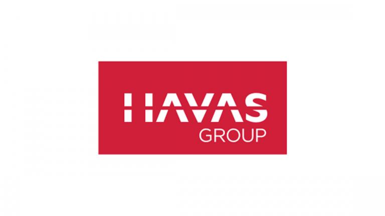 Havas Group Internship