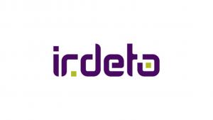 Irdeto Internship