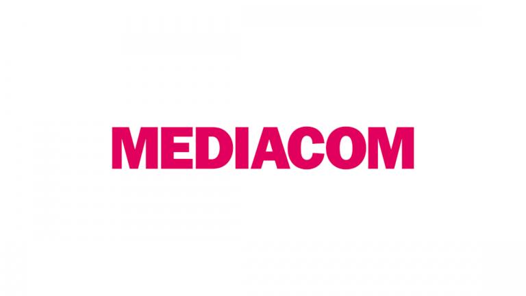 Mediacom Internship