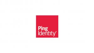 Ping Identity Internship
