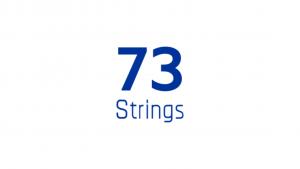 73 Strings Internship