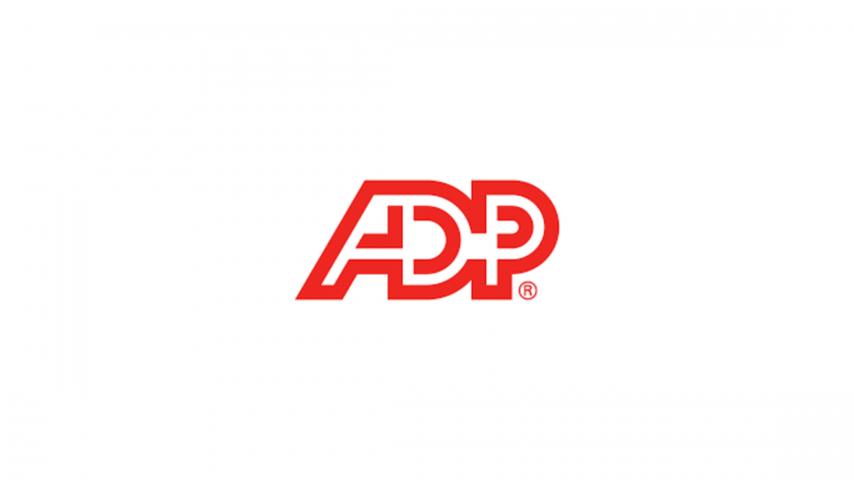 ADP Internship