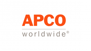APCO Worldwide Internship