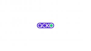 Acko Internship