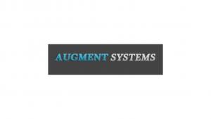 Augment Systems Pvt Ltd Internship