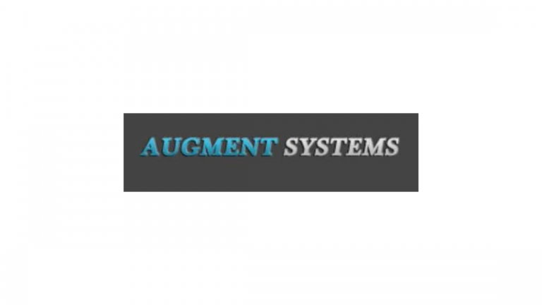 Augment Systems Pvt Ltd Internship
