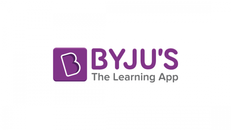 BYJU'S The Learning App Internship