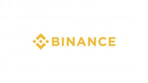 Binance Internship
