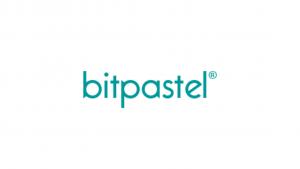 Bitpastel Internship