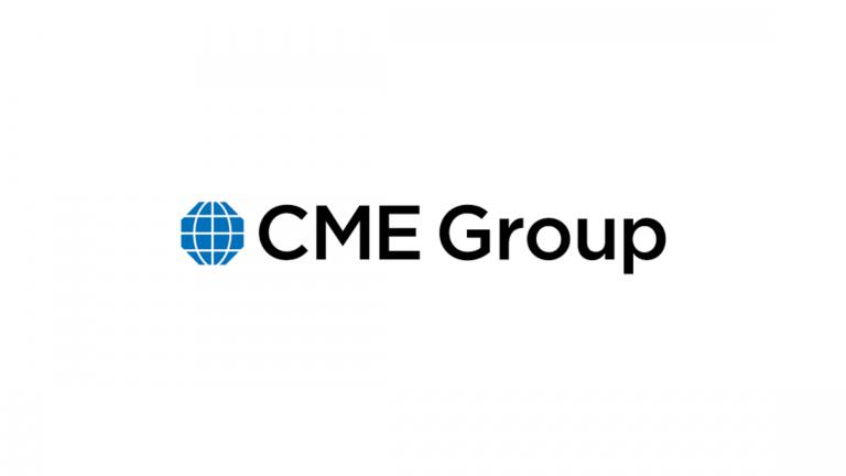 CME Group Internship