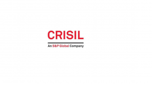 CRISIL Internship