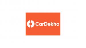 CarDekho Internship