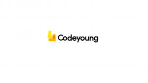 Codeyoung Internship