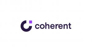 Coherent Internship