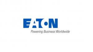 Eaton Internship
