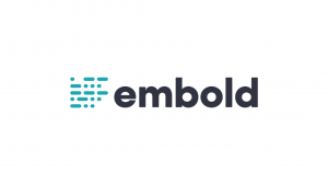 Embold Internship