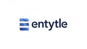 Entytle Internship