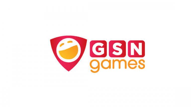GSN Games Internship