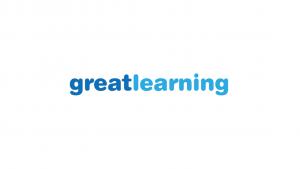 Great Learning Internship