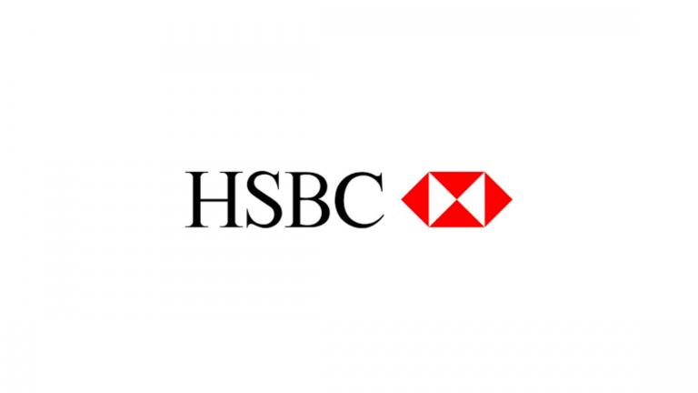 HSBC Internship