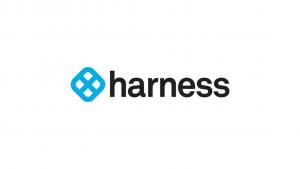 Harness Internship