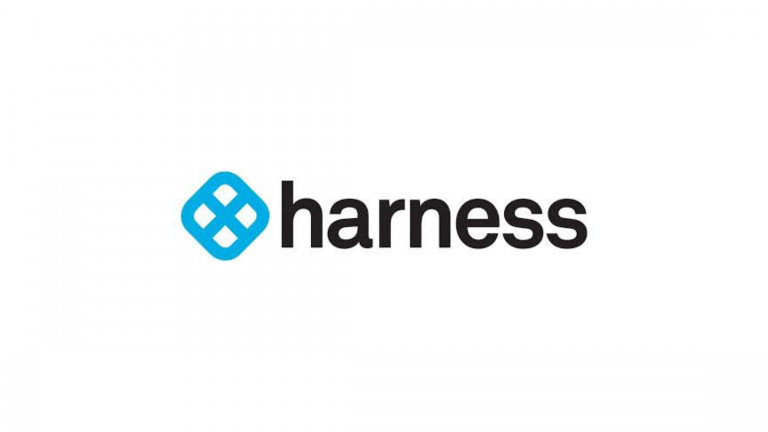 Harness Internship