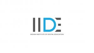 IIDE Internship
