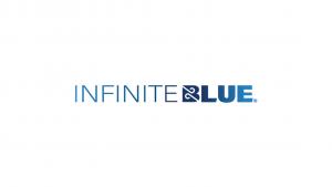 Infinite Blue Internship