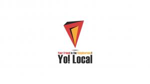 Interstitium Ventures Pvt Ltd Internship