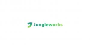 Jungleworks Internship