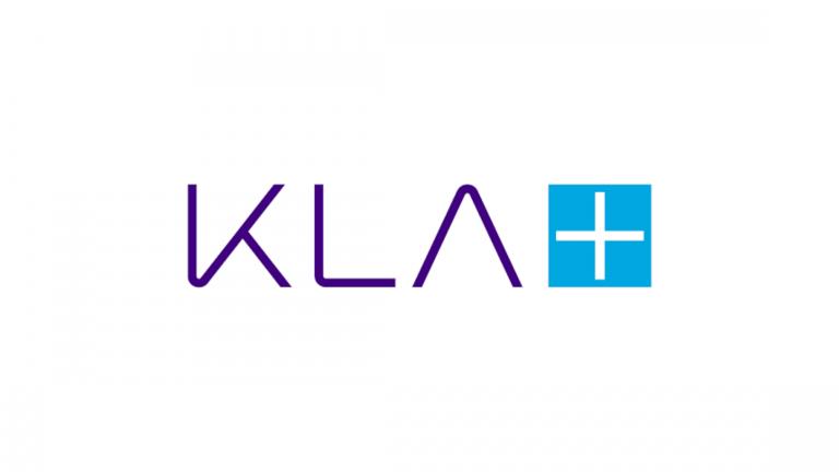 KLA Internship