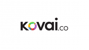 Kovai.co Internship