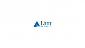 Lam Research Internship