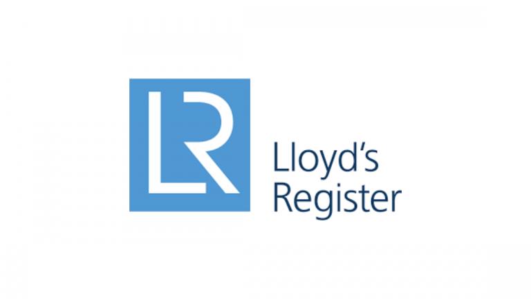 Lloyds Register Internship