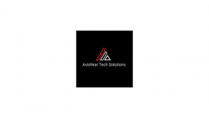 M/S Avishkar Tech Solutions Internship