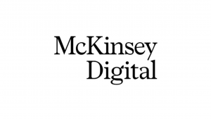 McKinsey Digital Internship