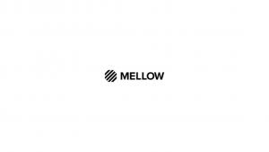 Mellow Designs Internship