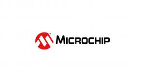 Microchip Internship