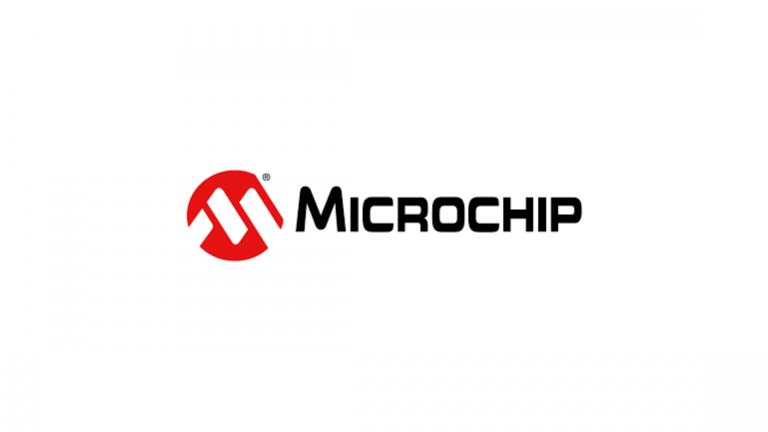 Microchip Internship