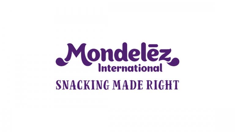 Mondelez India Foods Pvt Ltd Internship