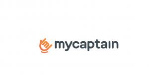 MyCaptain Internship