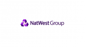NatWest Group Internship