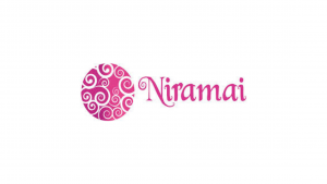 Niramai Internship