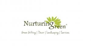 Nurturing green Internship